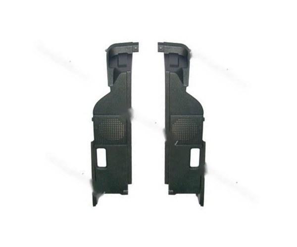 Опора полки багажника 2108-09, 2113-14 Сызрань