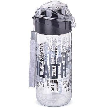 Бутылка для напитков стекло MAYER&BOCH 80545-1 Бутылка для напитков стекло 0,5 л MB