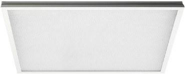 Cветодиодная панель SMARTBUY 48W/4500K (SBL-UNI-48W-45K) панель (LED) универсальная (4)