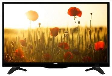 LED-телевизор ASANO 20LH1020T