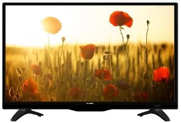 LED-телевизор ASANO 22LF1020T-FHD