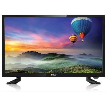 LED-телевизор BBK 22LEM-1056/FT2C-FHD