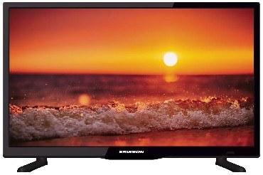 LED-телевизор ERISSON 20HLE19-T2