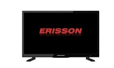 LED-телевизор ERISSON 20HLE20-T2