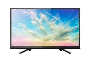 LED-телевизор ERISSON 20LEK85T2