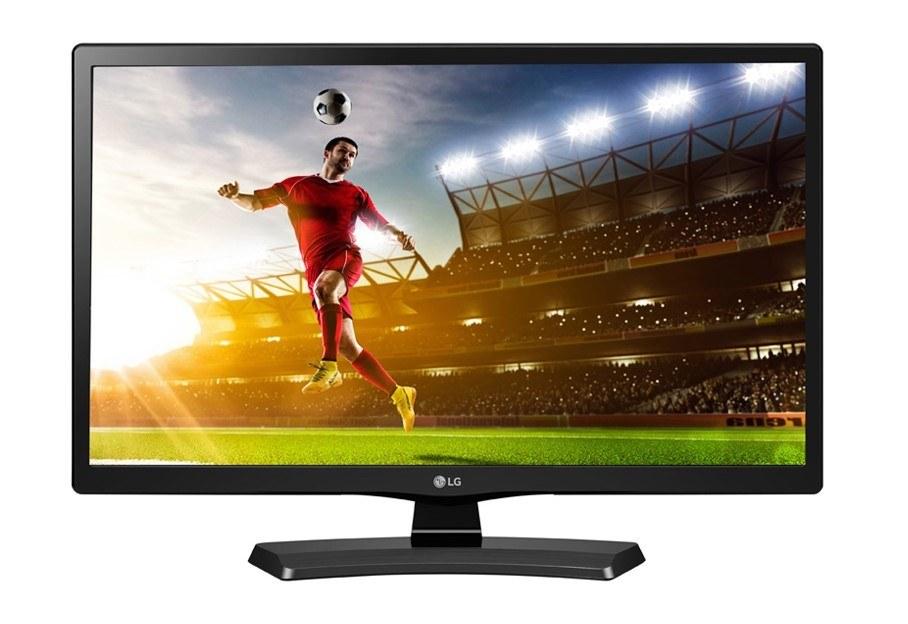 LED-телевизор LG 20MT48VF-PZ-T2