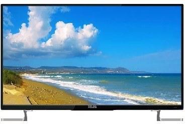 LED-телевизор ВИТЯЗЬ 19LH0101-T2