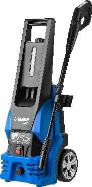 мойка высокого давления (минимойки) АВД-П140 Профессионал ЗУБР АВД-П140 Мойка высокого давления 1400 Вт, 14 МпА·ч, 90 Атм