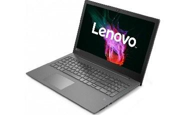 Ноутбук LENOVO 330-15 (81D6001QRU) 15.6