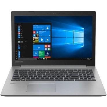 Ноутбук LENOVO 330-15 (81D6009SRU) 15.6