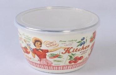 Посуда METROT 2564Винтаж, 1,75л. ( 194776 )