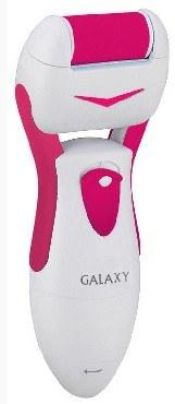 Прибор для маникюра/педикюра GALAXY GL 4921 пемза для ног