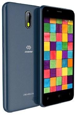 Смартфон DIGMA ARGO 4.5