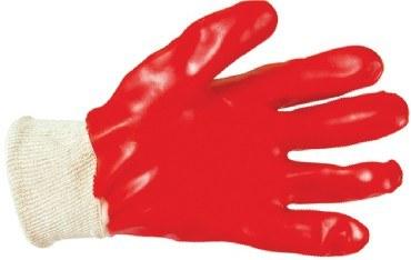 T4P 5078504 Универс.перчатки с напылением