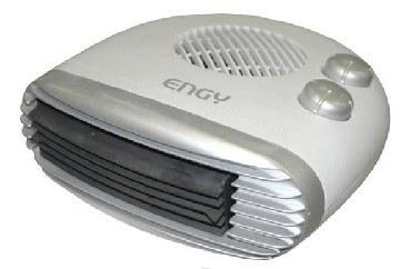 Тепловентилятор ENGY EN-508