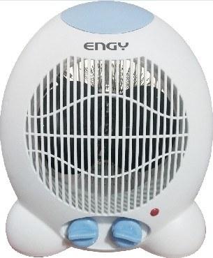 Тепловентилятор ENGY EN-520