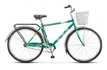 Велосипед STELS Navigator-300 Gent 28