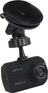 Видеорегистратор DIGMA FREEDRIVE 105 FULL HD