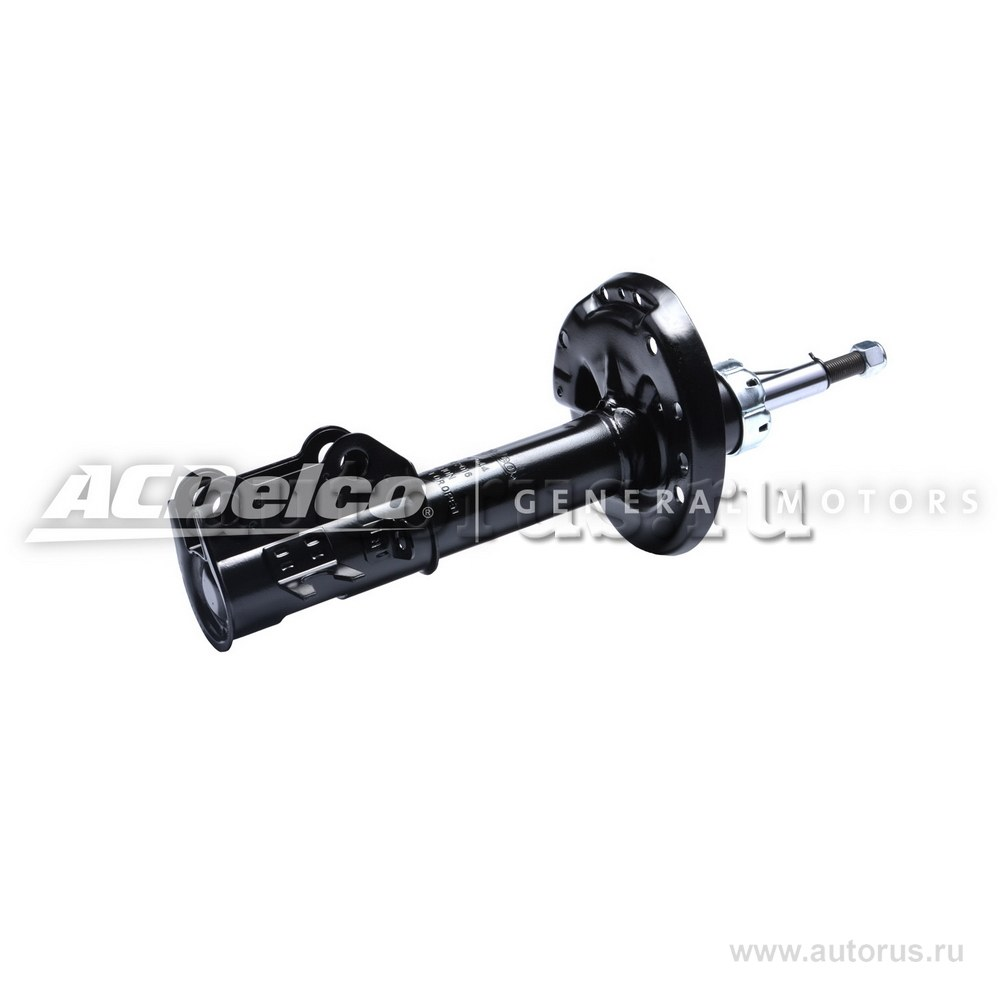 Амортизатор передний R ACDelco 19347944