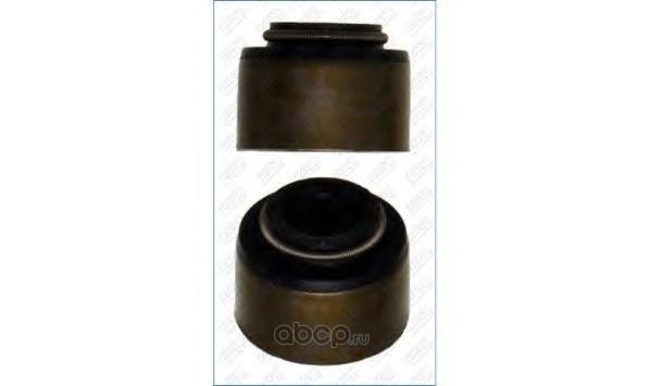 Колпачок маслосъемный CHEVROLET Blazer 94-04 mot.4,3L AJUSA 12020600