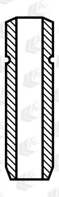 Направляющая клапана AE VAG96073B