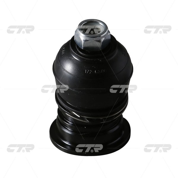 Опора шаровая L=R CTR CBHO-27