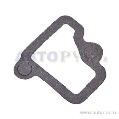 Прокладка термостата для а/м ГАЗ 24 к блоку 4022-130604301