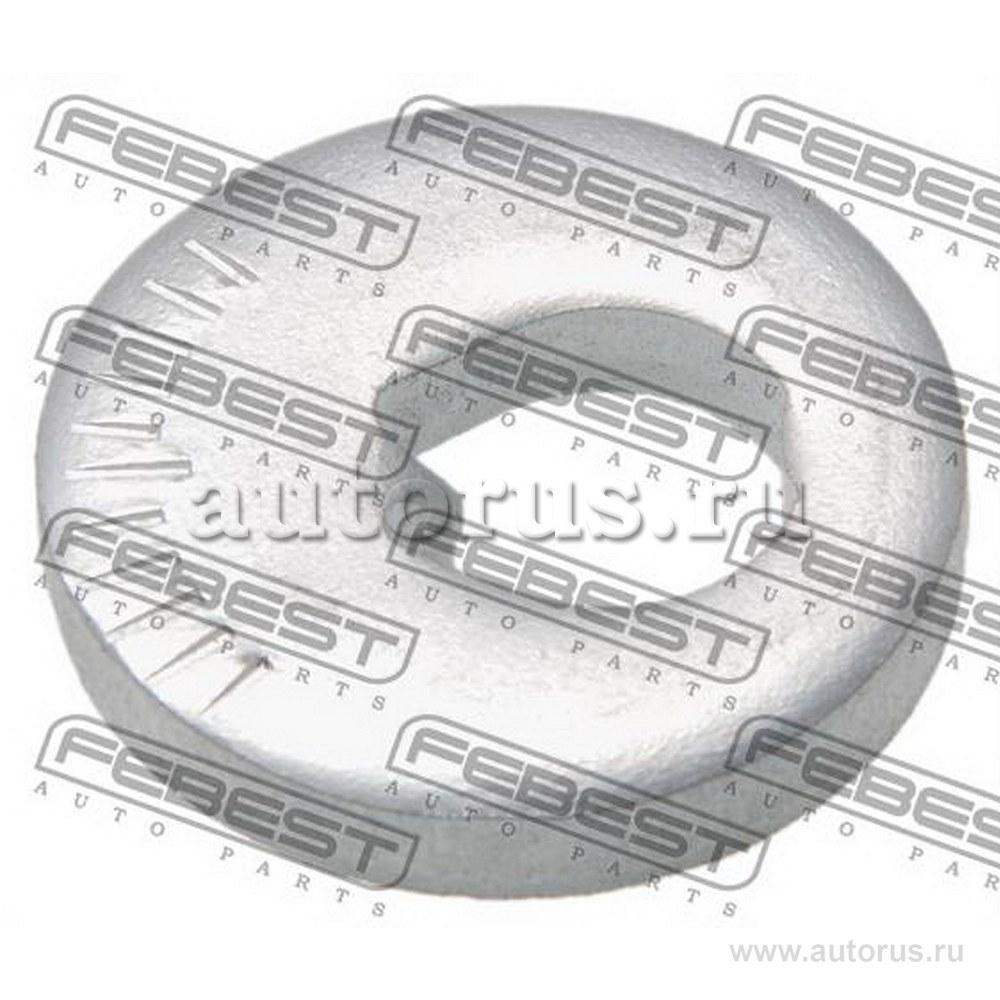 Шайба-эксцентрик FEBEST 0230-006