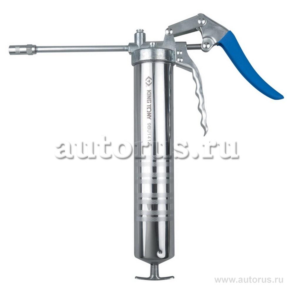 hilti cordless screwdriver