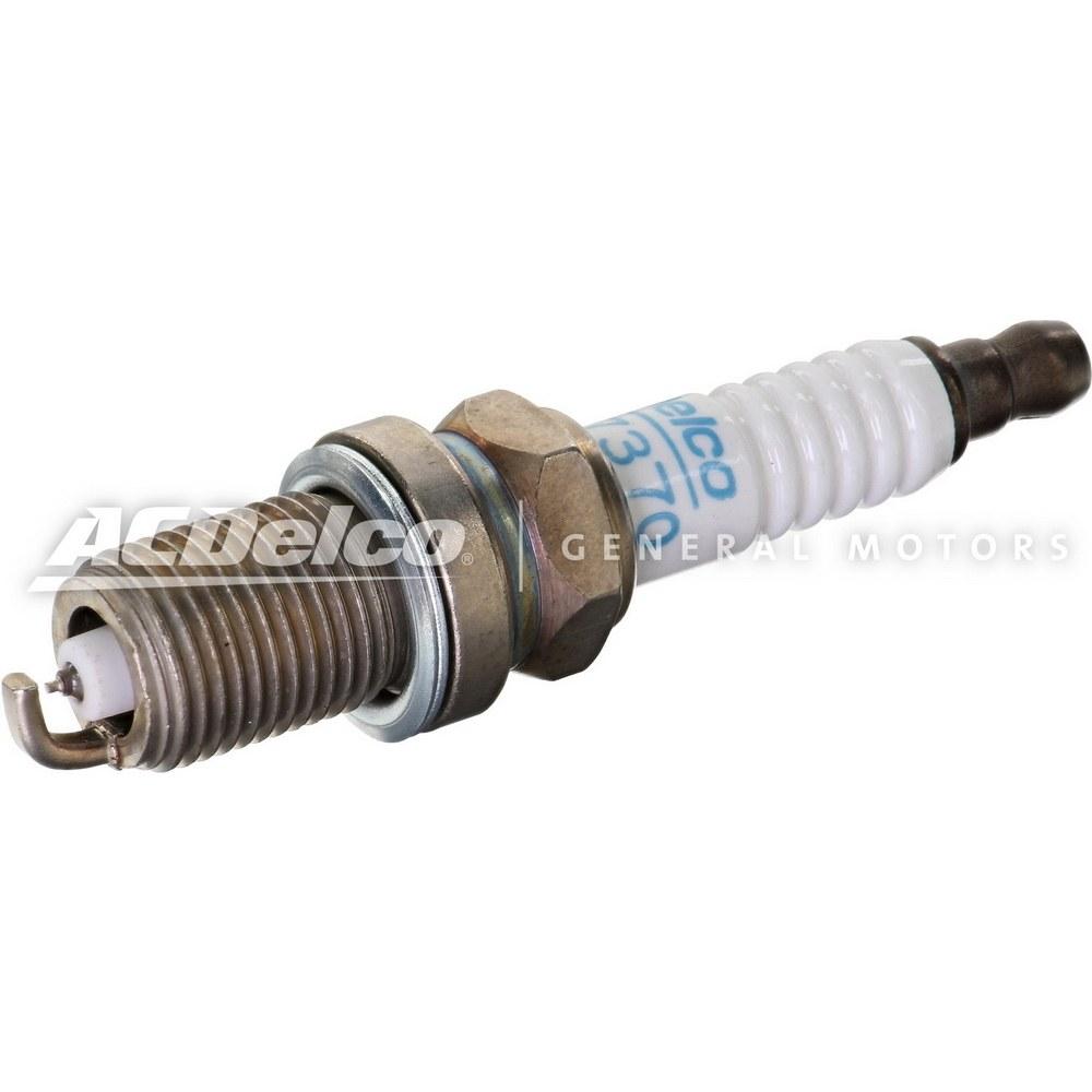Свеча зажигания x4 ACDelco 19347370
