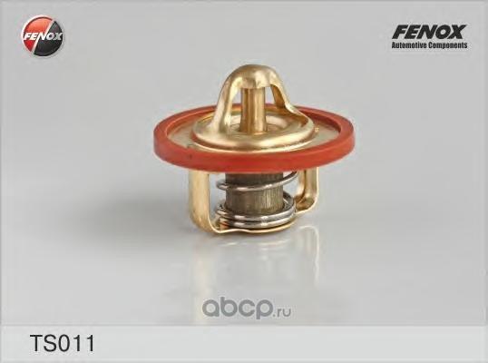 Термостат FENOX TS011