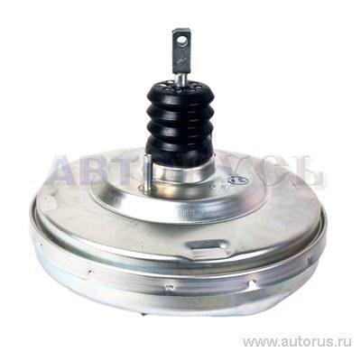 Усилитель вакуумный ВАЗ 1118 Калина, 2170 Priora, 2190 Granta ДААЗ LADA 11180-3510010-11