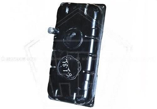 Бак топливный ГАЗ 2217, 2752 дв. 4052, 40524 под погр. насос ОРИГИНАЛ