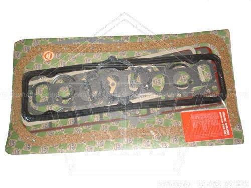 Комплект прокладок двигателя ГАЗ дв.4021 с герметиком (полный) ПРОФИ