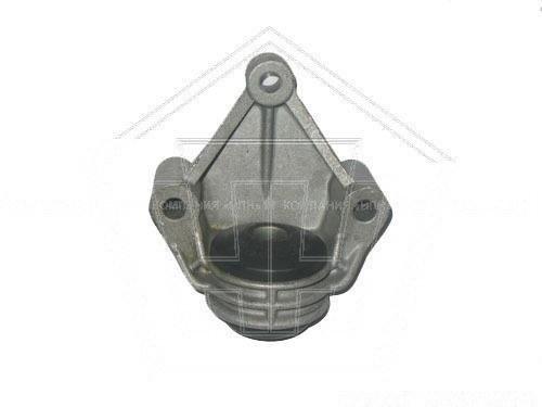Кронштейн растяжки ВАЗ 2108-15 FENOX (KP2108C2)
