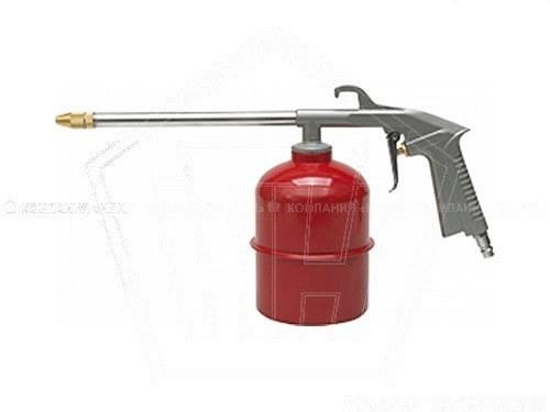 Пистолет мовильный Vorel 81647
