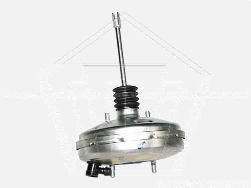 Вакуумный усилитель тормозов ВАЗ 2108-21099, 2113-2115, 2121-2131