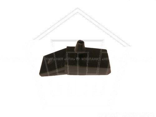 Жиклер омывателя стекла ВАЗ 2110